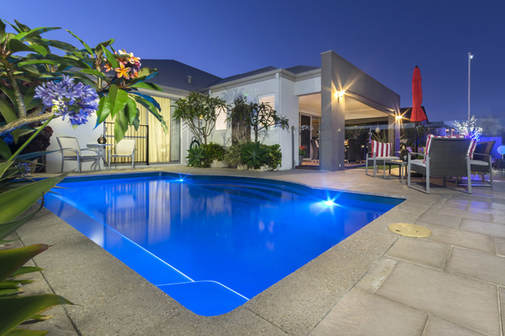 Real Estate Photography Perth